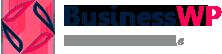 Businesswp Pro